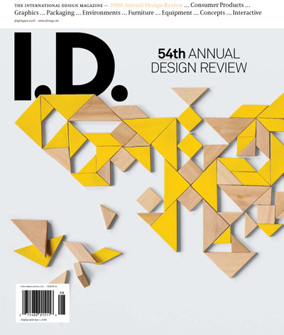 graphic design magazine johnson banks 10259