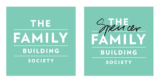 family in the society