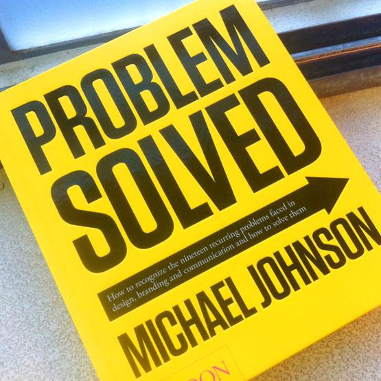 The Power of Creativity | Johnson Banks