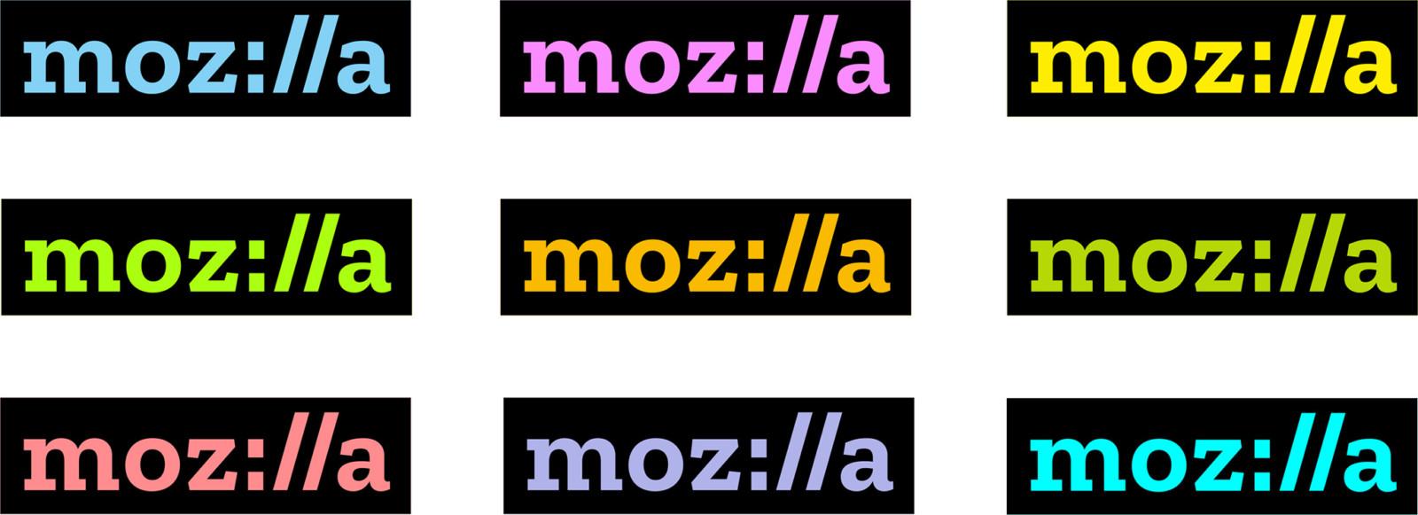 Mozilla Foundation photo