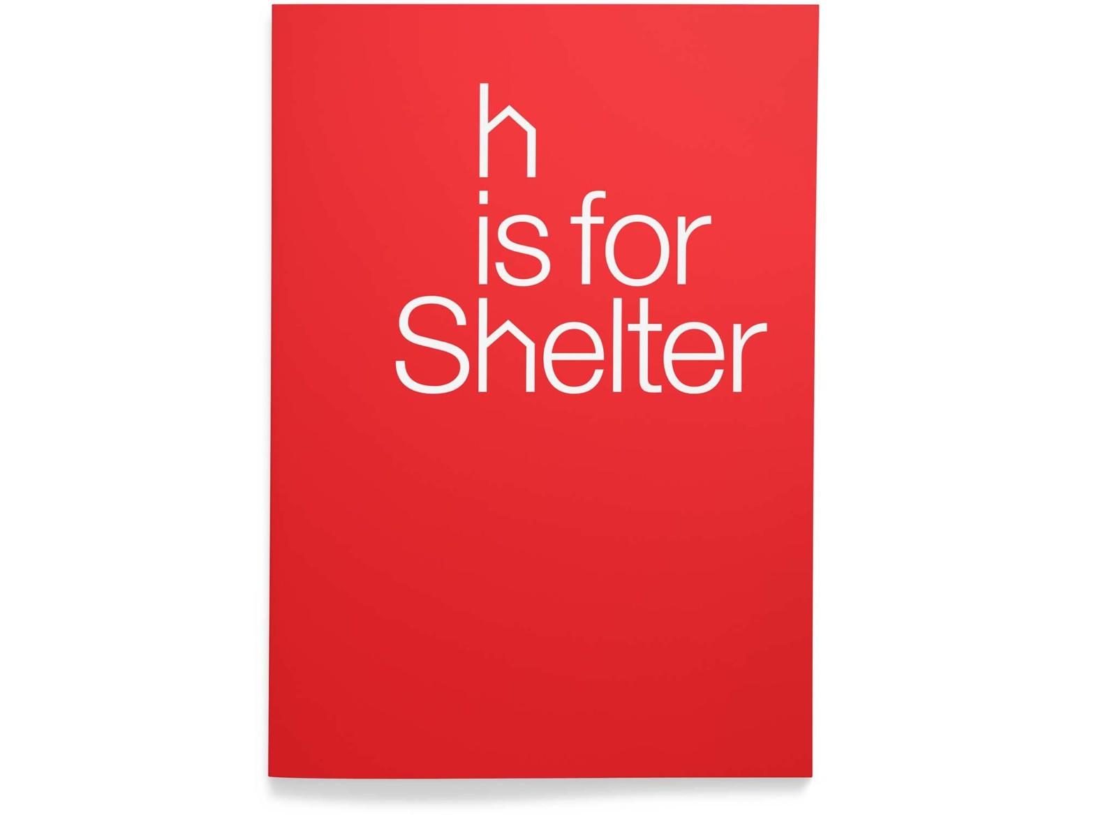Shelter photo