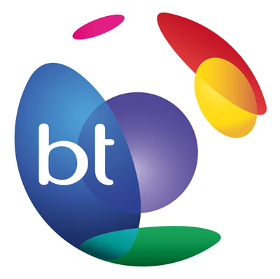Bt Group Hiring at JobLana