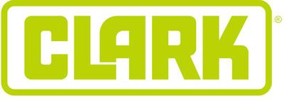 Clark Forklift logo
