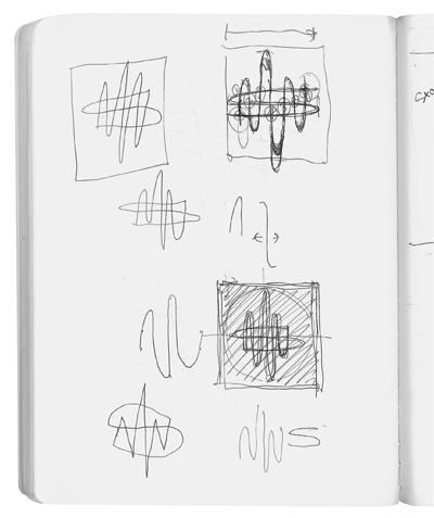 NWS sketches Bierut