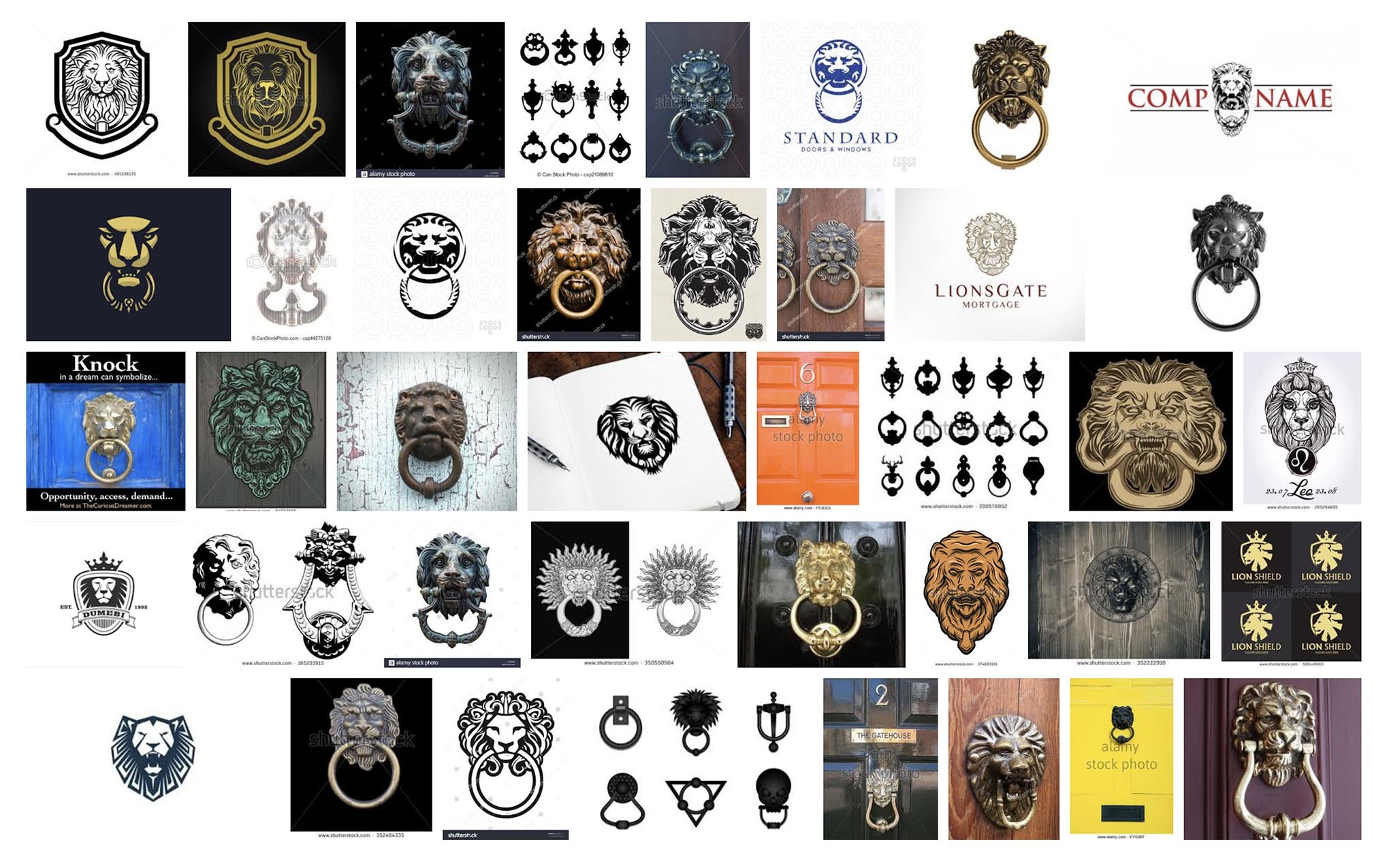 The perils of trademarking logos johnson banks incidentally just to search for similar designs across all categories worldwide would take weeks and cost hundreds of thousands biocorpaavc Gallery