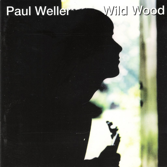 Paul Weller's Wild Wood