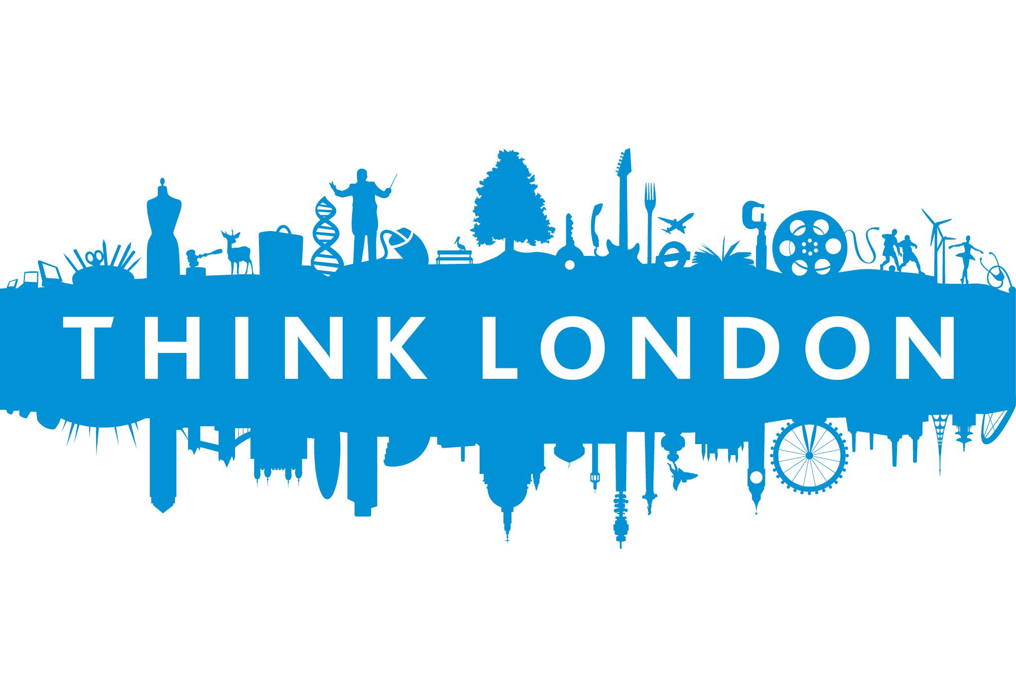 Ideas, ideas and more ideas   Johnson Banks