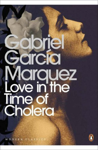 love-in-time-of-cholera