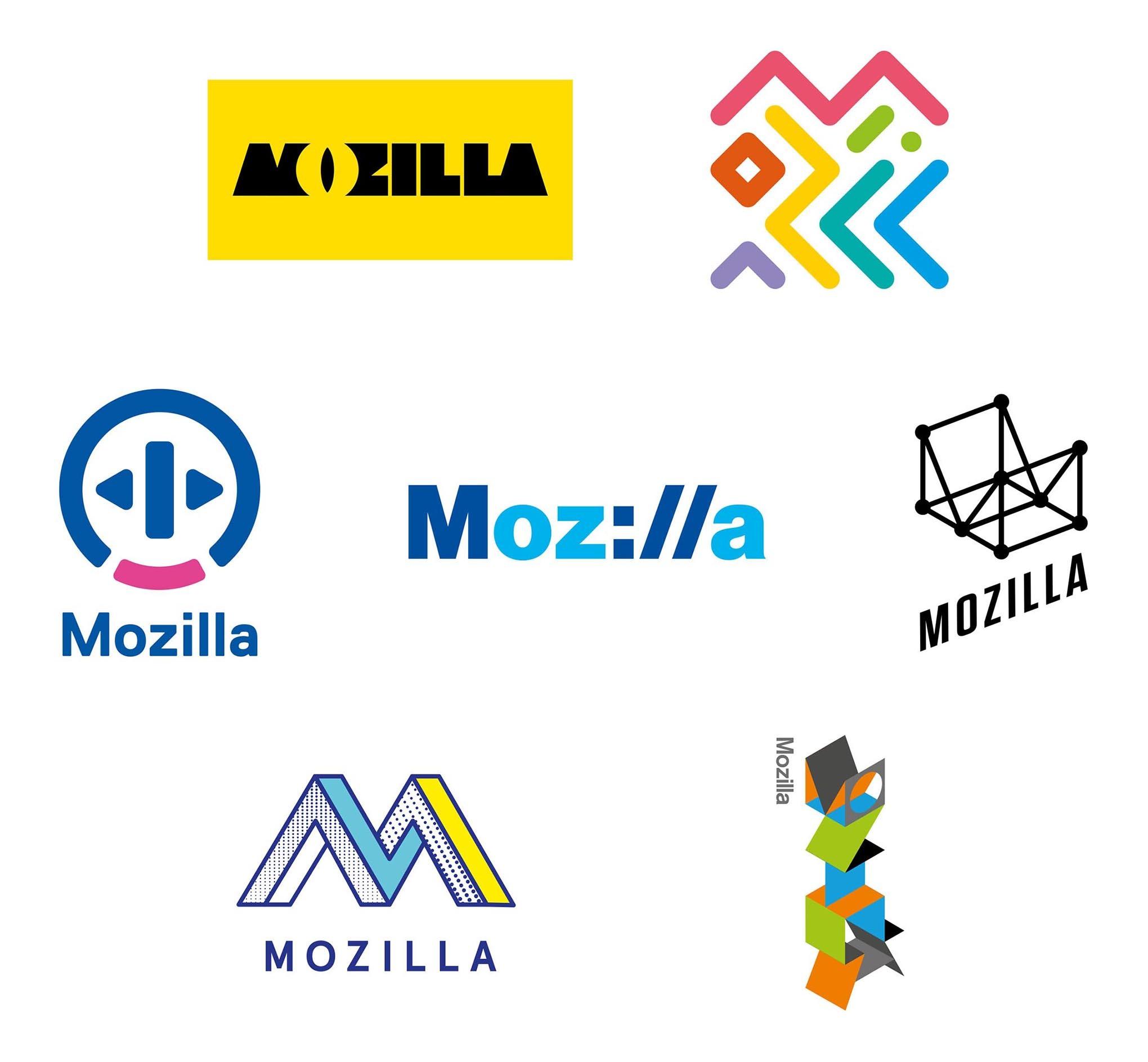 The Perils Of Trademarking Logos Johnson Banks